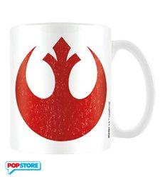 Star Wars - Rebel Symbol (Tazza)