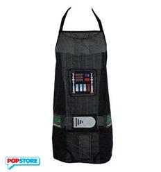 Star Wars - Darth Vader (Grembiule)