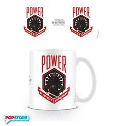 Star Wars Episode VII - Power (Tazza)