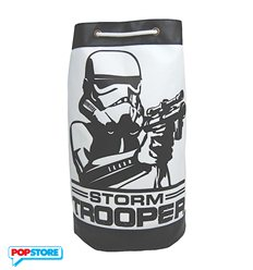 Star Wars - Stormtrooper (Borsone)
