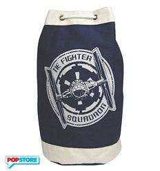 Star Wars - Tie Fighter (Borsone)
