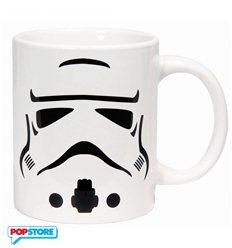 Star Wars - Stormtrooper 2016 (Tazza)