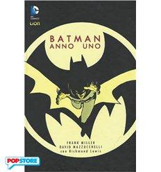 Batman Anno Uno Deluxe