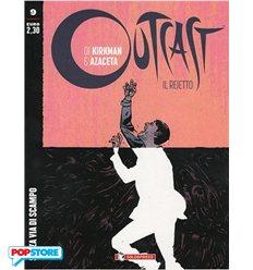 Outcast 009