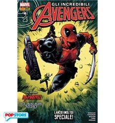 Incredibili Avengers 036 - Gli Incredibili Avengers 004