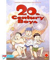 20th Century Boys 001 R5