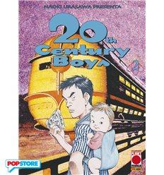 20th Century Boys 002 R4