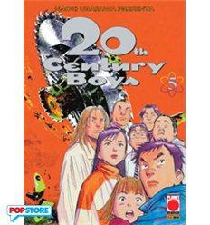 20th Century Boys 005 R3
