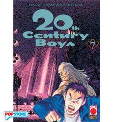20th Century Boys 007 R3