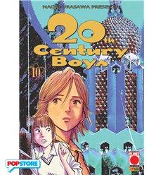 20th Century Boys 010 R2
