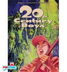 20th Century Boys 011 R2