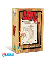 Bang! - 4a Edizione