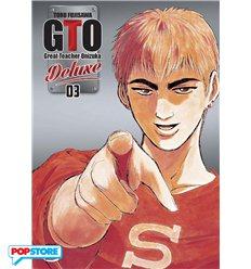 Big GTO Deluxe 003