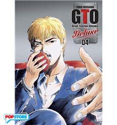 Big GTO Deluxe 004