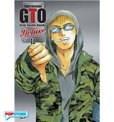 Big GTO Deluxe 011