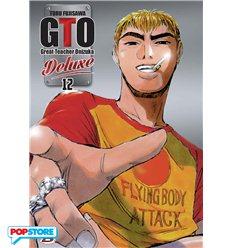 Big GTO Deluxe 012