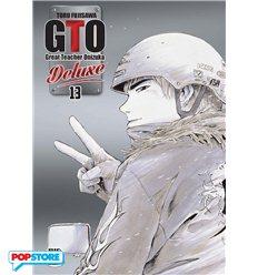 Big GTO Deluxe 013