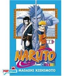 Naruto Color 007