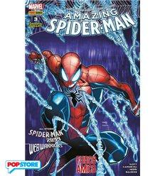 Spider-Man 652 - Amazing Spider-Man 003 R