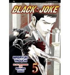 Black Joke 005