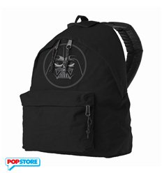 Cotton Division Gadget - Star Wars - Zaino Darth Vader Helmet