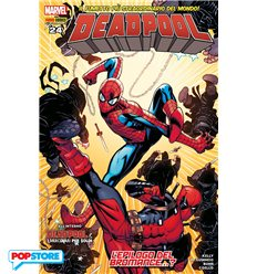 Deadpool 083 - Deadpool 024
