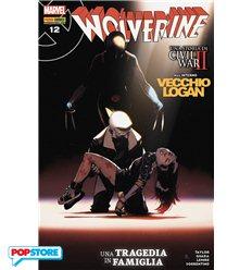 Wolverine 338 - Wolverine 012