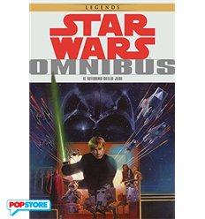 Star Wars Omnibus 004