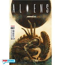 Aliens 002