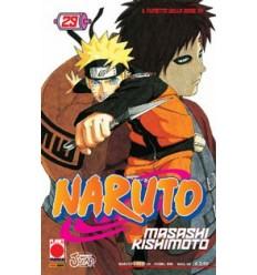 Naruto il Mito 029 R