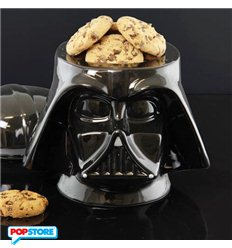 Paladone - Star Wars - Darth Vader Cookie Jar