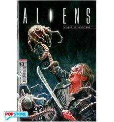 Aliens 003