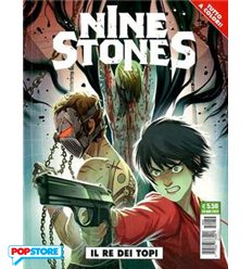 Nine Stones 002