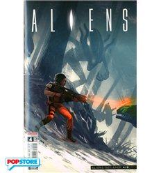Aliens 004