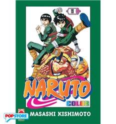 Naruto Color 019