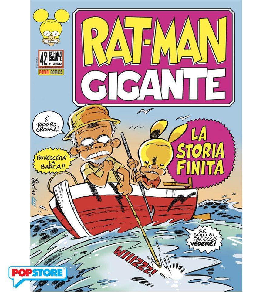 rat man era Freud and his subjects: dora and the rat man as research participants jonathan banda mehu 6386 (psychoanalysis, consciousness, and neuroethics.