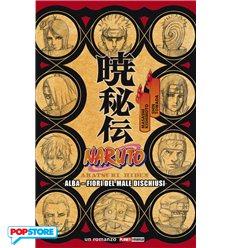 Naruto - Alba - Fiori del Male Dischiusi
