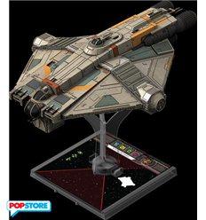 Star Wars: X-Wing Spettro
