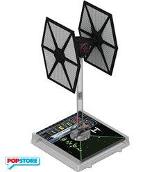 Star Wars: X-Wing Caccia Tie/Force Awakens