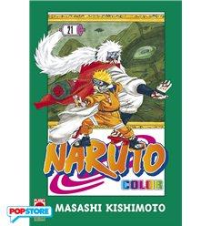 Naruto Color 021