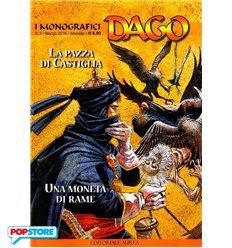 I Monografici Dago 003