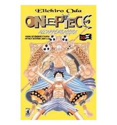 One Piece 030