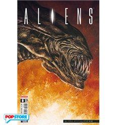 Aliens 008