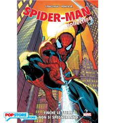 Spider-Man Collection 003 - Finchè Le Stelle Non Si Spegneranno