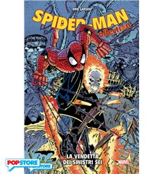Spider-Man Collection 007 - La Vendetta dei Sinistri Sei