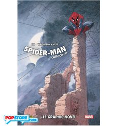 Spider-Man Collection 010 - Le Graphic Novel