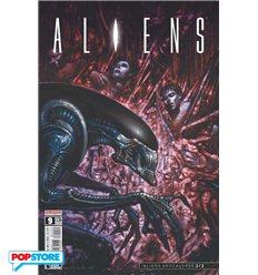Aliens 009