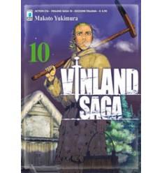Vinland Saga 010