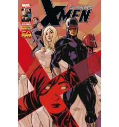 Gli Incredibili X-Men 253