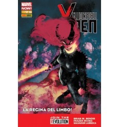 Gli Incredibili X-Men 282